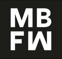 MBFW – Mercedes-Benz Fashion Week