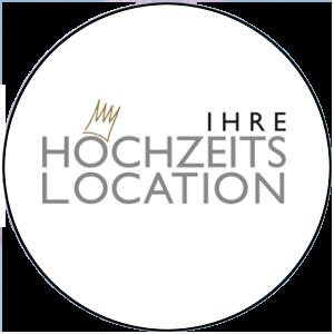 Logo Ihr Hochzeits Location
