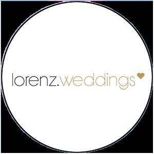 Lorenz Wedding Hochzeitsplanung